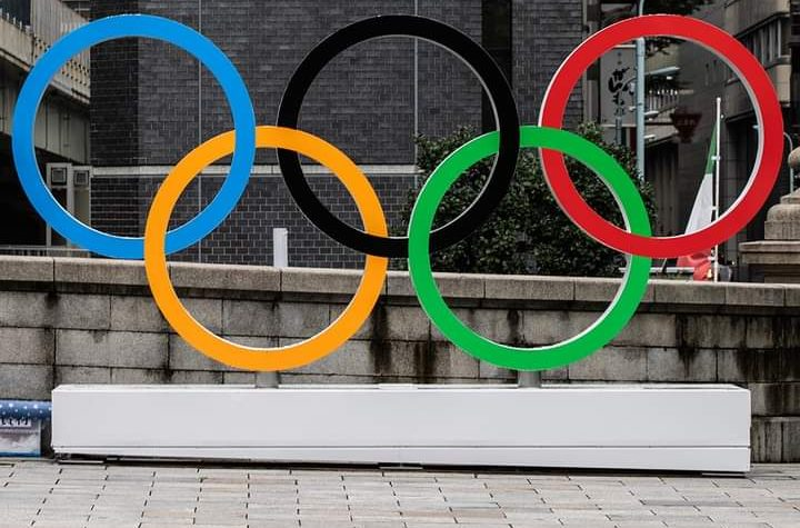 Brisbane to host olympics 2032